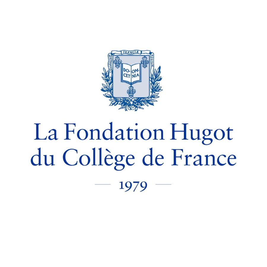Fondation Hugot du Collège de France